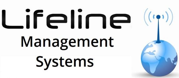 Lifeline Management Systems